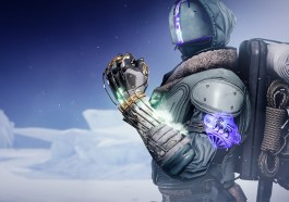 'Destiny' mocks US Space Force for copying their name