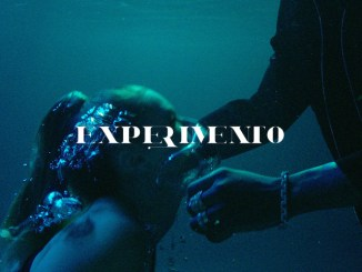 DOWNLOAD MP3: Myke Towers – Experimento