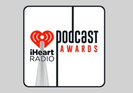 iHeartRadio Podcast Awards 2021: Guests to Include Questlove, Will Ferrell, Gwen Stefani, Hillary Clinton