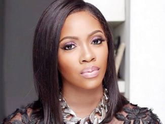 Tiwa Savage Hints Of Starting Life All Over After Ex-husband Found New Love