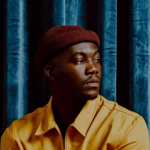 Jacob Banks Parade Mp3 Download