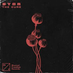 BYOR – The Cure MP3 DOWNLOAD