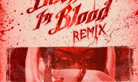 CupcakKe – Back In Blood (Remix) MP3 DOWNLOAD