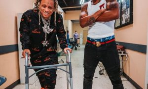 Dax – I Don't Want Another Sorry Ft. Trippie Redd MP3 DOWNLOAD
