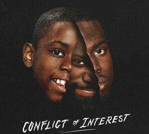 Ghetts – Proud Family MP3 DOWNLOAD