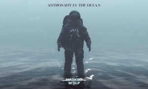 Masked Wolf – Astronaut in the Ocean MP3 DOWNLOAD