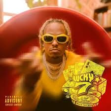 Rich The Kid ft. SipTee – Money Machine (Official Video)