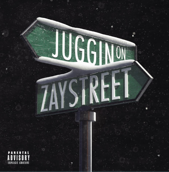 Young Scooter & Zaytoven – Zaystreet (ZIP FILE)