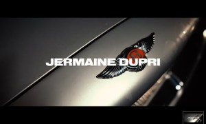 Curren$y - Jermaine Dupri MP3 DOWNLOAD