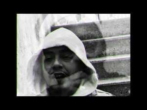 DJ MUGGS x FLEE LORD - Eating Never Stressing