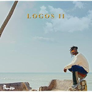 Pappy Kojo – Intro MP3 DOWNLOAD