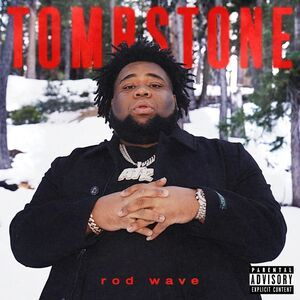 Rod Wave – Tombstone MP3 DOWNLOAD