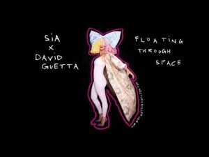 Sia - Floating Through Space