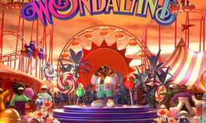 Teni-Wondaland-album-download