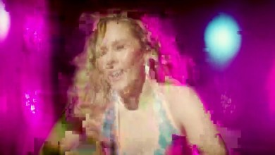 Zara Larsson - Look What You've Done mp3 download