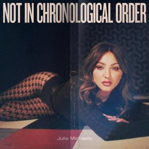 Julia Michaels - That's The Kind Of Woman