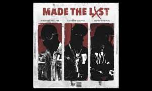 Benny The Butcher x Loveboat Luciano x Seddy Hendrinx - Made the List [Official Audio]