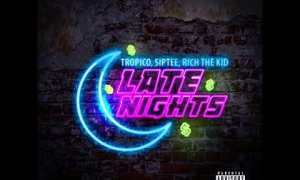 Siptee-Tropico-Late-Nights-MP3-DOWNLOAD