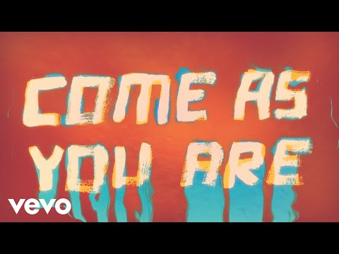 TOBi, Baby Rose - Come As You Are