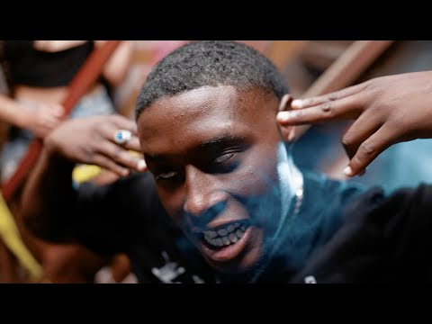 DOWNLOAD MP3: MTM DonDon - Great Day