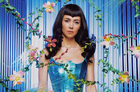 Marina – Ancient Dreams In A Modern Land mp3 download