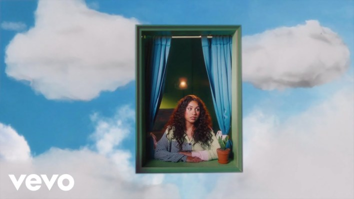Alessia Cara - Sweet Dream Lullaby mp3 download