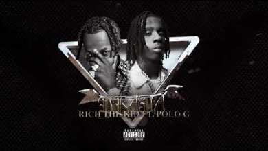 Rich The Kid - Prada feat. Polo G - Remix mp3 download