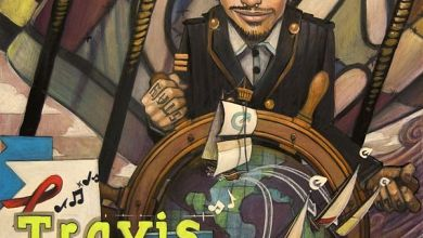Travie McCoy – One At A Time ft. Bruno Mars