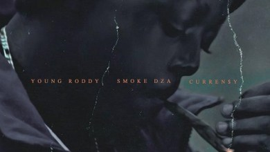 Young Roddy, Curren$y & Smoke DZA – After Hours mp3 downoad