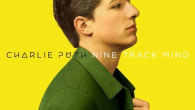 Charlie Puth - One Call Away mp3 download