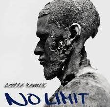 No Limit Usher Featuring Young Thug mp3 download