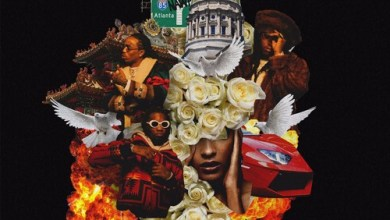 Slippery Migos Featuring Gucci Mane mp3 download