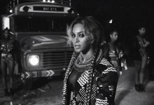 Sorry Beyonce mp3 download