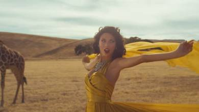Wildest Dreams Taylor Swift mp3 download
