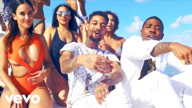 YFN Lucci - Everyday We Lit feat. PnB Rock mp3 download