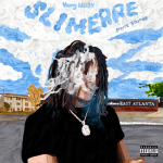 2Win & Young Nudy – ROCK OUT MP3 DOWNLOAD (Official Music) song
