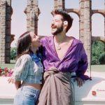 Camilo & Evaluna Montaner – Índigo MP3 DOWNLOAD (Official Music) song