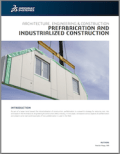Prefab and Industrialized Construction whitepaper