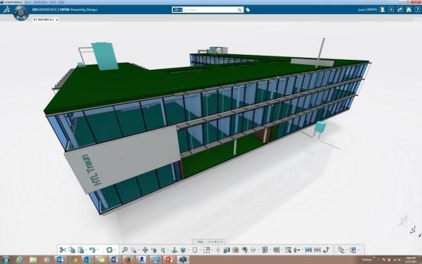 IFC-Architecture-1024x640