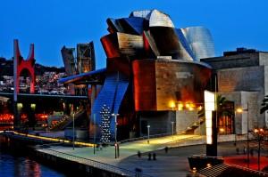 Guggenheim-Museum-300x199