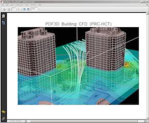 PDF3D_building_3d_pdf_image