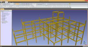 EdgeWise 5 New Strucure Tool 2