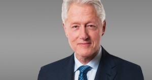 BillClinton_keynote_Speakers-(3)