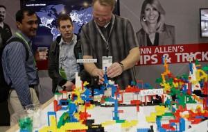 build-legos-1024x650
