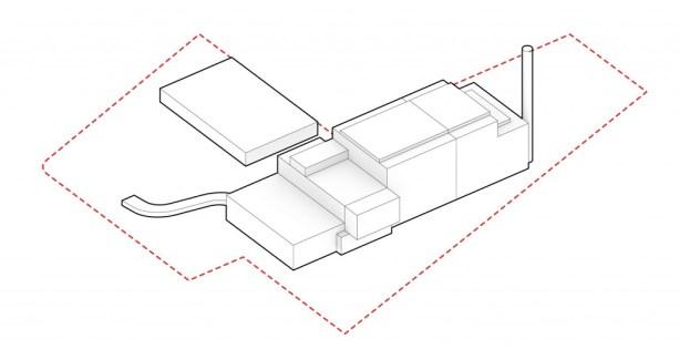 amf_diagram-by-big_01