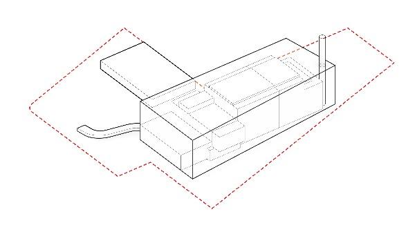 amf_diagram-by-big_02