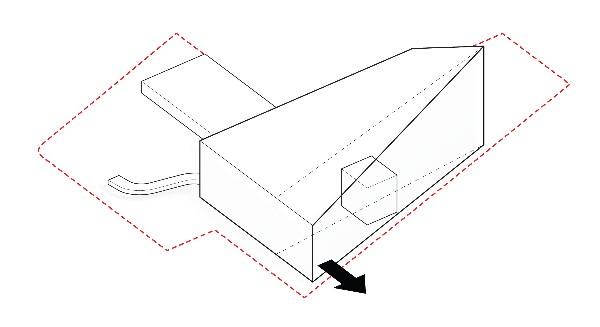 amf_diagram-by-big_04
