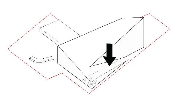amf_diagram-by-big_05