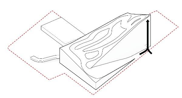amf_diagram-by-big_06