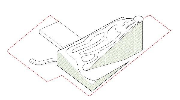 amf_diagram-by-big_08